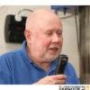 Atex Telefoon - iCam 502 Huren