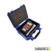 Tramex CME4 Huren - Beton Test Instrument