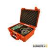 Flowmeter Huren - Micronics PDFM5.1 Doppler