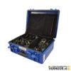 Fluke 434 Huren - Power Quality Recorder