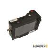 Chronos High-Speed Camera Huren? Chronos 1.4