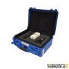 Chronos 1.4 Highspeed digitale video Inspectiecamera Huren