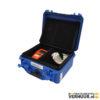 PS38 Wapeningdetector Huren