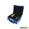 ISC MX6 iBrid Draagbare Gasdetector huren