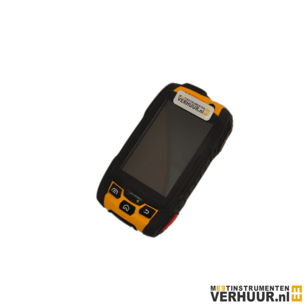 Innovation 2.0 Atex Telefoon te huur