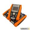 PQA823 netspanning recorder huren