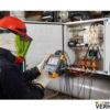 Fluke 434 Power Quality Recorder Huren