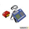 Beton Meetinstrumenten - Profotmeter 5 Scanlog Huren