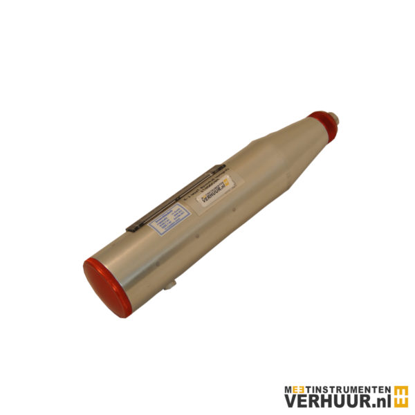 Proceq Slaghamer Type L Huren