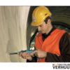 Beton Test Instrument Huren - Proceq SilverSchmidt