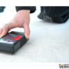 Beton Vochtmeter Huren - Tramex CME4