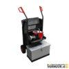 Flowmaster 250DL - Flowmeter Assistant Huren