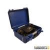 Inspectie Meetinstrumenten - Wohler VIS2000 Huren