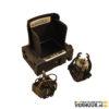 Wohler VIS2000 - Inspectiecamera Huren