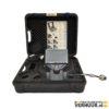 Wohler VIS340 - Inspectiecamera Huren