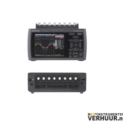 Graphtec GL900-8